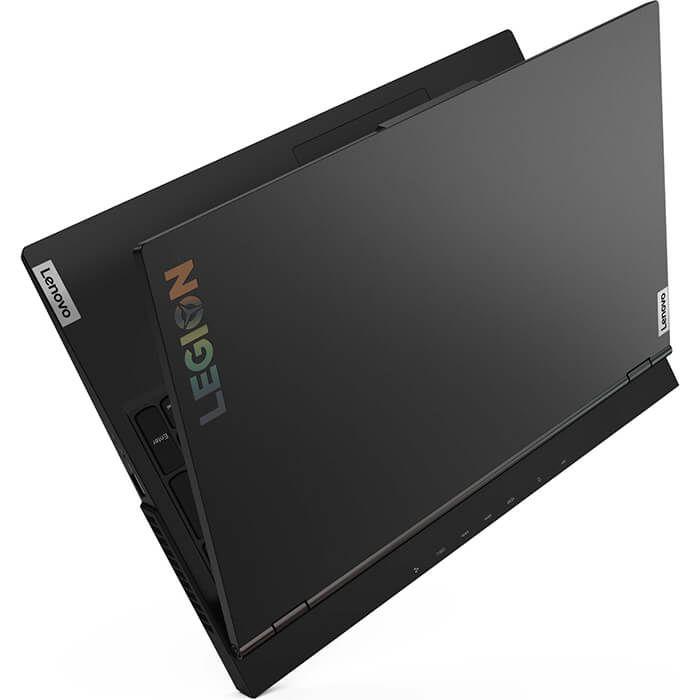 لپ تاپ لنوو 5 i7(10750H) 16GB 1TB 512GB SSD 4GB