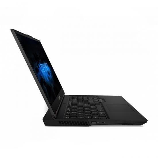 لپتاپ لنوو LEGION5 i7-10750H 16GB/1TB 512GB SSD/4GB