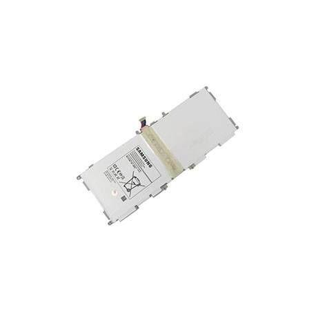باتری اورجینال تبلت سامسونگ Galaxy Tab 4 10.1 مدل SM-T531