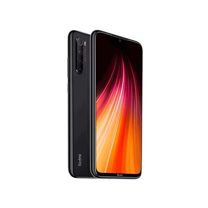 شیائومی Redmi Note8 64G (2021)