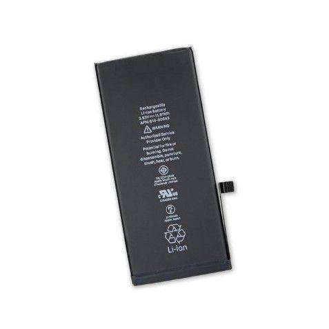 باتری آیفون 11 اپل   اورجینال /   APPLE IPHONE 11
