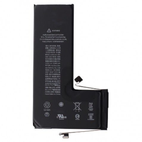 باتری  اورجینال ایفون 11 pro