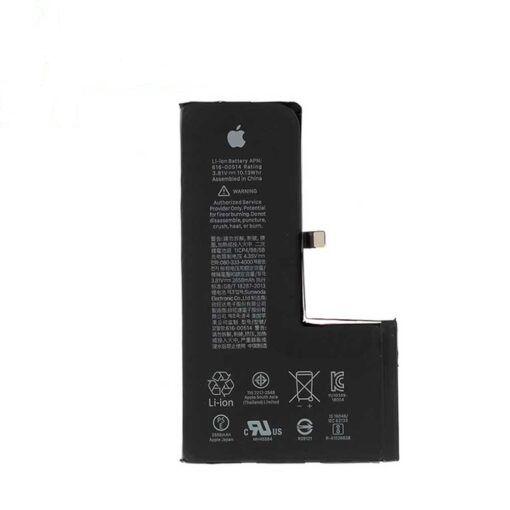 باتری اورجینال گوشی iPhone XS