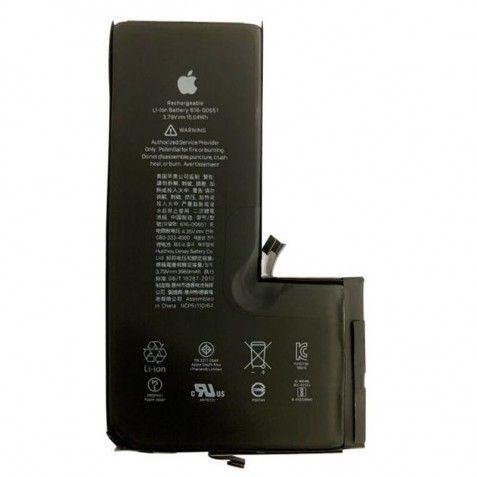 باتری آیفون 11 پرو مکس اورجینال