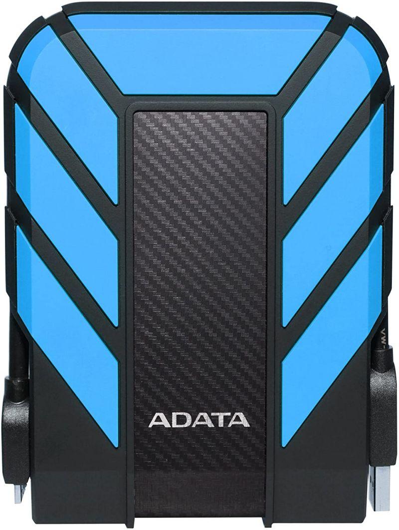 هارد اکسترنال ای دیتا 1ترابایت HD710 Pro