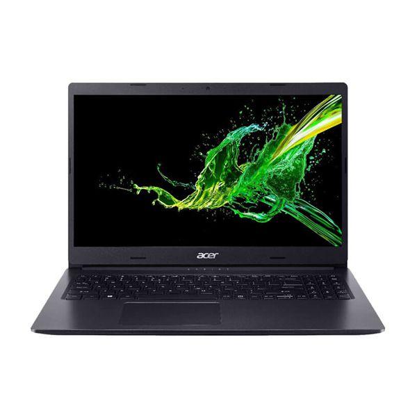 لپ تاپ نسل10 ایسر مدل (Aspire A315 i3-(10)/4/1/2  (MX330