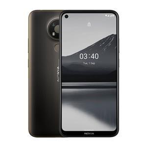 گوشی نوکیا 3.4  64G
