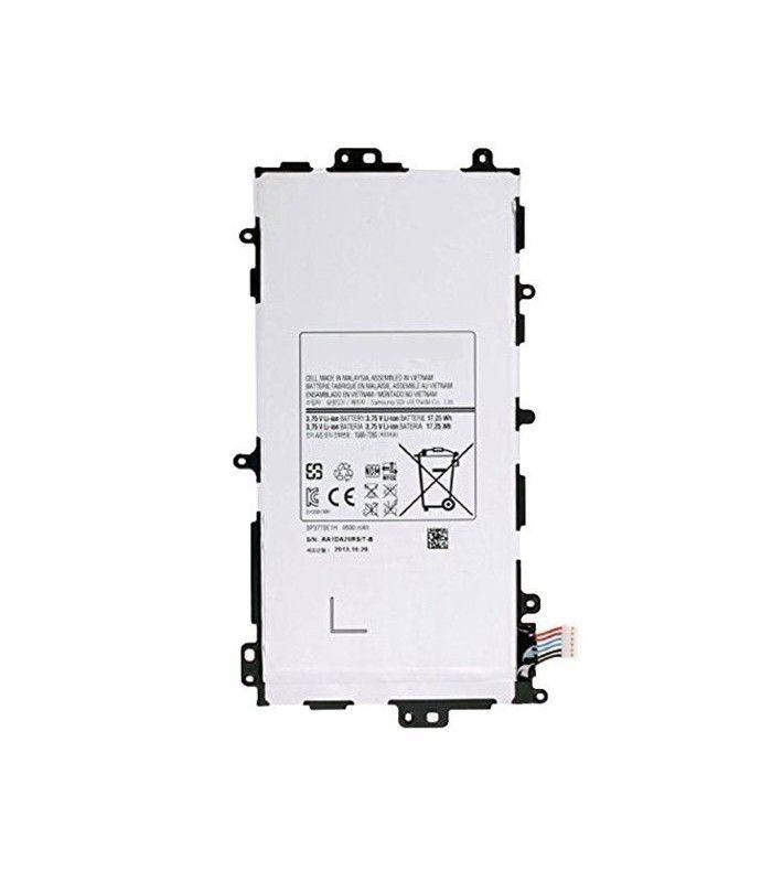 باتری اورجینال تبلت سامسونگ نوت8( SP3770E1H)