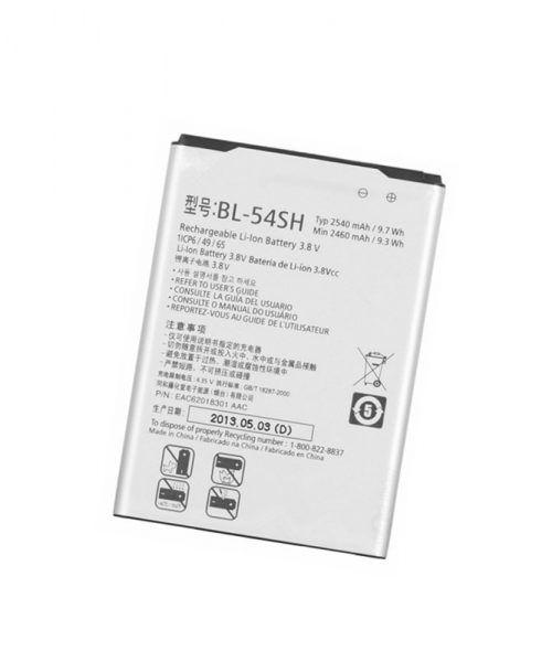 باتری اورجینال ال جی   US870 (BL-54SH)