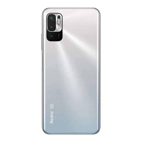 گوشی شیائومی Note10 5G 128G ram4