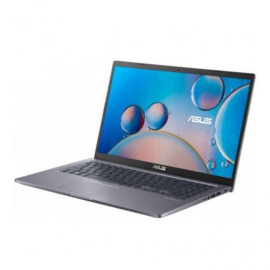 لپتاپ ایسوس مدل VivoBook R565MA-BR218 Pentium - N5030 /4/ 1/ INTEL