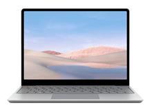 لپتاپ ایسوس مدل FX506LU i7-10870H 16GB/512GB SSD/6GB