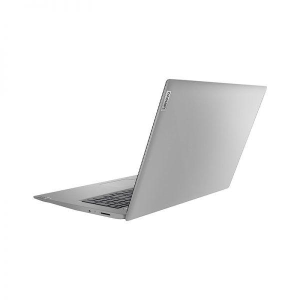لپتاپ  لنوو مدل Lenovo Ideapad 3 (IP3) i3-1005G1/4GB/1T/2G