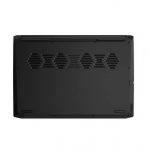 لپتاپ لنوو مدلLenovo Gaming3 i7-11370H/16/1T 256SSD/4G