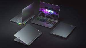 لپتاپ Legion7 R7-5800H/16/512SSD/6G