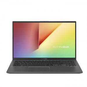 لپتاپ ایسوس مدل VivoBook R528EP - BQ328 i7 -1165G7 8GB/512SSD/2G