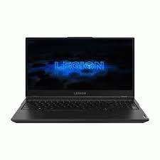 لپتاپ لنوو Lenovo Legion5 R7- 4800H 16GB 1TSSD/6GB