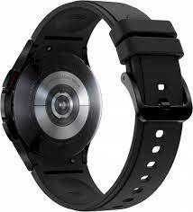 ساعت هوشمند سامسونگ R890 Classic 46mm Smart Watch 8400/B