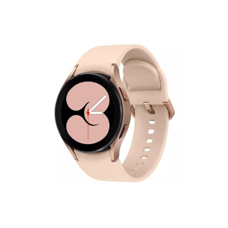 ساعت هوشمند سامسونگ Watch4 SM-R860 40mm 5690/S/B