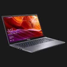 لپتاپ ایسوس ASUS VivoBook R545FJ i7 BQ079 12/1T/2G