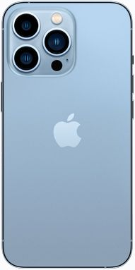 گوشی اپل  iphone13 pro 256GB