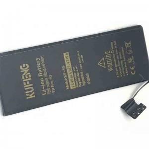 Original battery Iphon 5G (