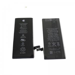 Original battery Iphon 6G
