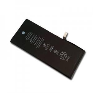 Original battery Iphon 6G Plus