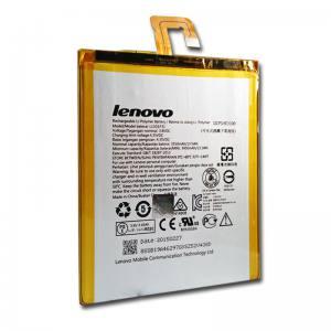 BATTERY  tablet lenovo A3500 (L13D1P31)