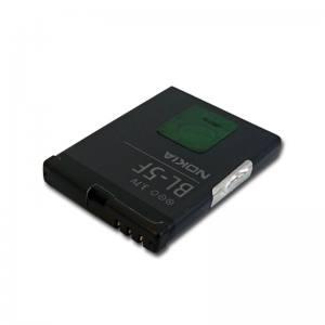 Original battery nokia C5 (BL-5F)
