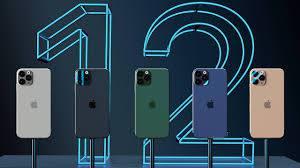 Iphone 12 Pro 256G
