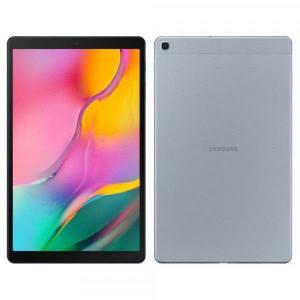 Tablet Samsung T515