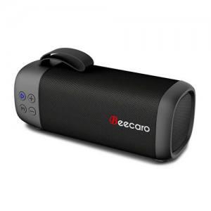 Speaker Beecaro GF501