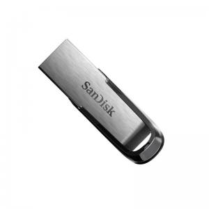 Flash memory sandisk ULTRA FLAIR 32 G
