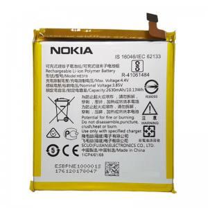 Original battery nokia3