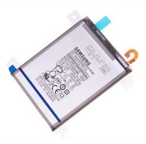 Original battery samsung A7 2018 (EB-BA750ABU)