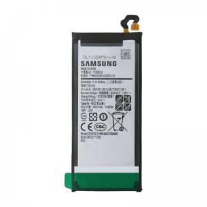 original battery samsung A7 2017(EB-BA720ABA)