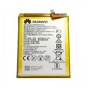 Original battery HUAWEI Honor 6X(HB386483ECW)
