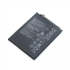 Original battery HUAWEI Y5 2019 (HB405979ECW)