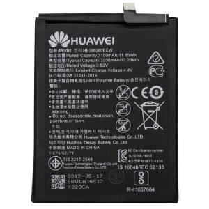 Original battery HUAWEI P10 (HB386280ECW)