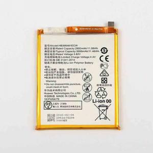 riginal battery HUAWEI P10 Lite (HB366481ECW)