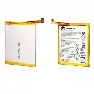Original battery Huawei P9 Lite (HB366481ECW)