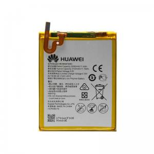 Original Battery Huawei  G8 (HB396481EBC)