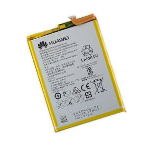 Original Battery Huawei G8X (HB396481EBC)