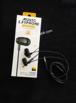 Original Handsfree Cable Stereo P1