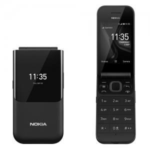 Original Nokia Mobile 2720
