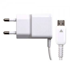 SAMSUNG ORIGINAL WIRED CHARGER 2A