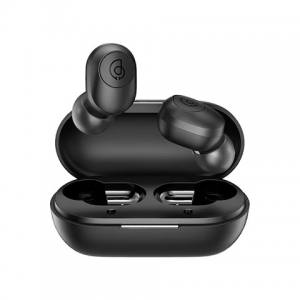 XIAOMI Haylou GT2S TWS Earbuds