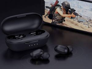 Haylou GT1 Pro Bluetooth Earbuds (Global)