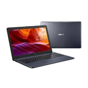 ASUS X543MA N4000